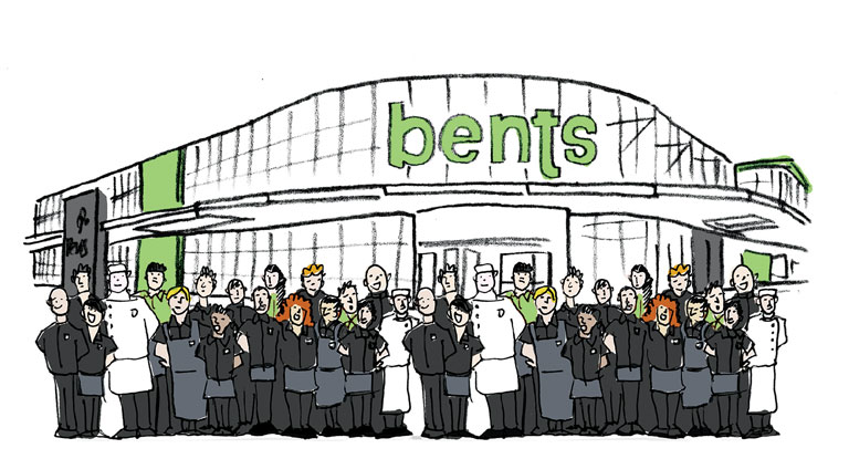 About-bents