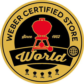 Weber-World-Logo(1)