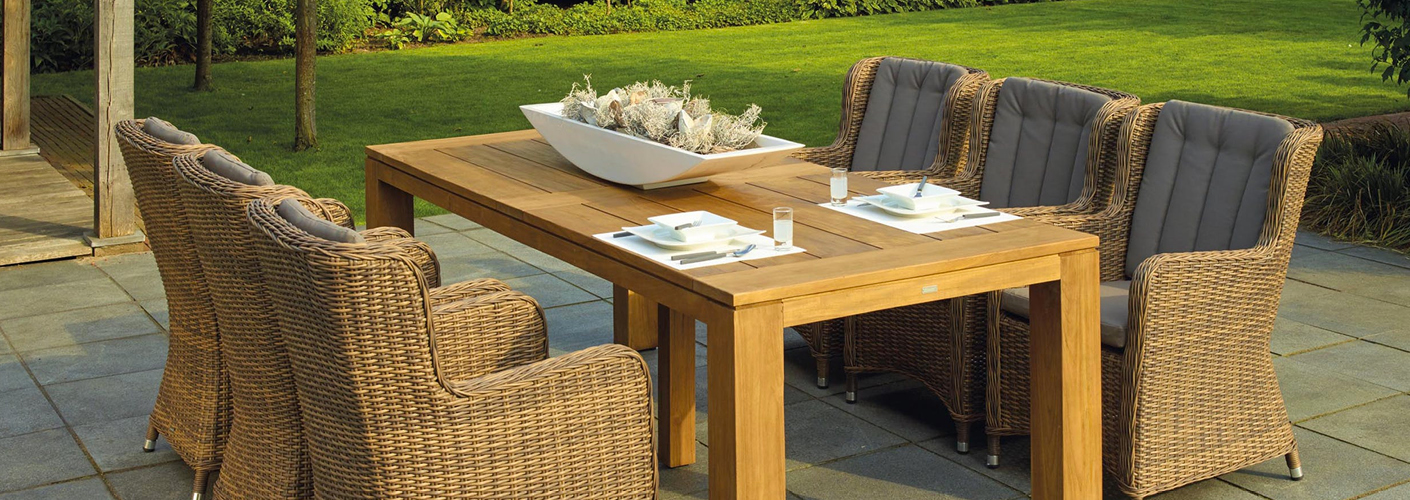 where-to-buy-garden-furniture-2