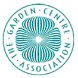 the-garden-centre-association