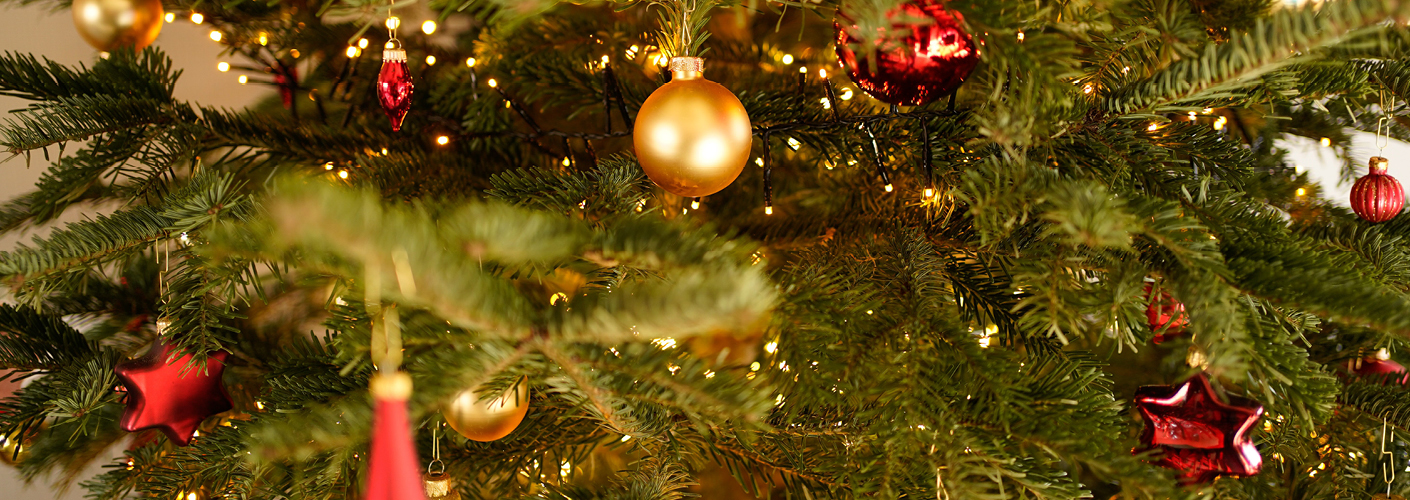 christmas-decorations-1