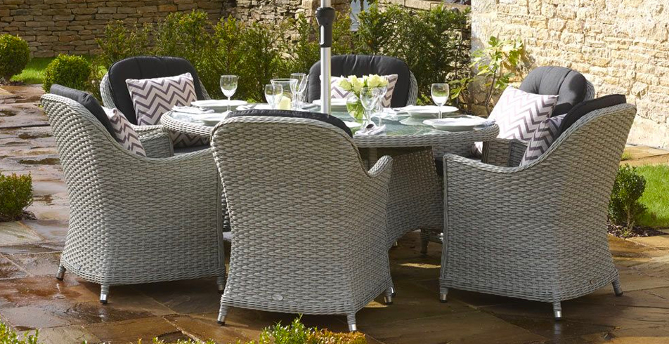 JUNE3-popular-garden-furniture